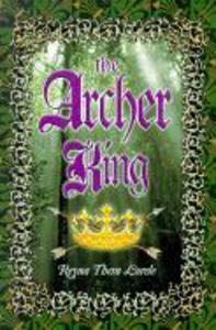 The Archer King als Taschenbuch