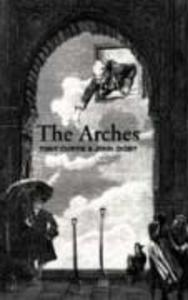 Arches, the Hb als Buch