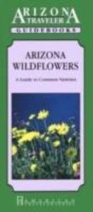 Arizona Wildflowers als Taschenbuch