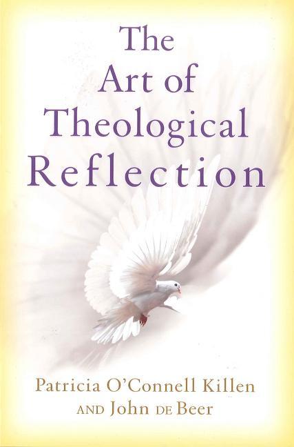 The Art of Theological Reflection als Taschenbuch
