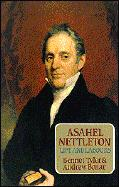 Asahel Nettleton Life&labours: als Taschenbuch