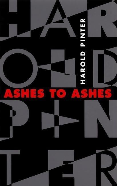Ashes to Ashes: Como Usar La Imaginacion Para Producir Cambios Positivos als Taschenbuch