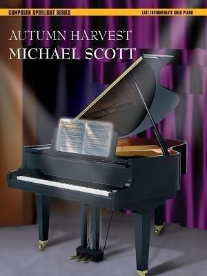Composer Spotlight Series als Taschenbuch