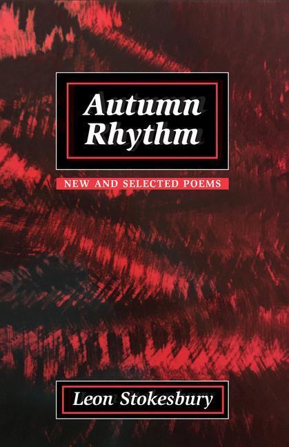 Autumn Rhythm als Taschenbuch