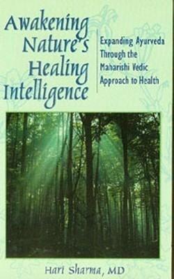 Awakening Nature's Healing Intelligence als Taschenbuch