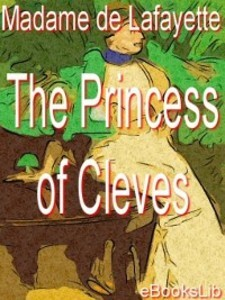 The Princess of Cleves als eBook