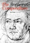 The Beethoven Compendium