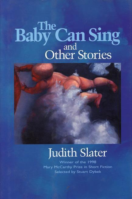 The Baby Can Sing and Other Stories als Taschenbuch