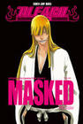 Bleach Character Book 02