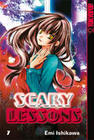 Scary Lessons 07