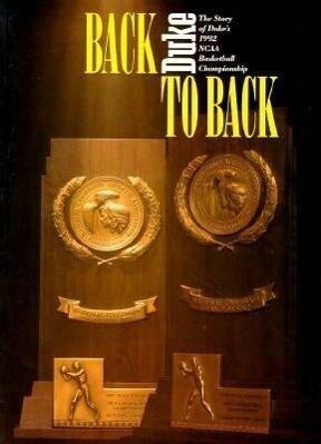 Back to Back - P als Taschenbuch