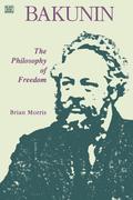 Bakunin als Taschenbuch
