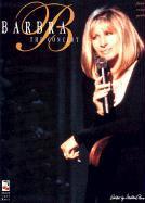 Barbra Streisand - The Concert als Taschenbuch