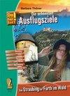 Kultur-Reiseführer Von Straubing bis Furth im Wald