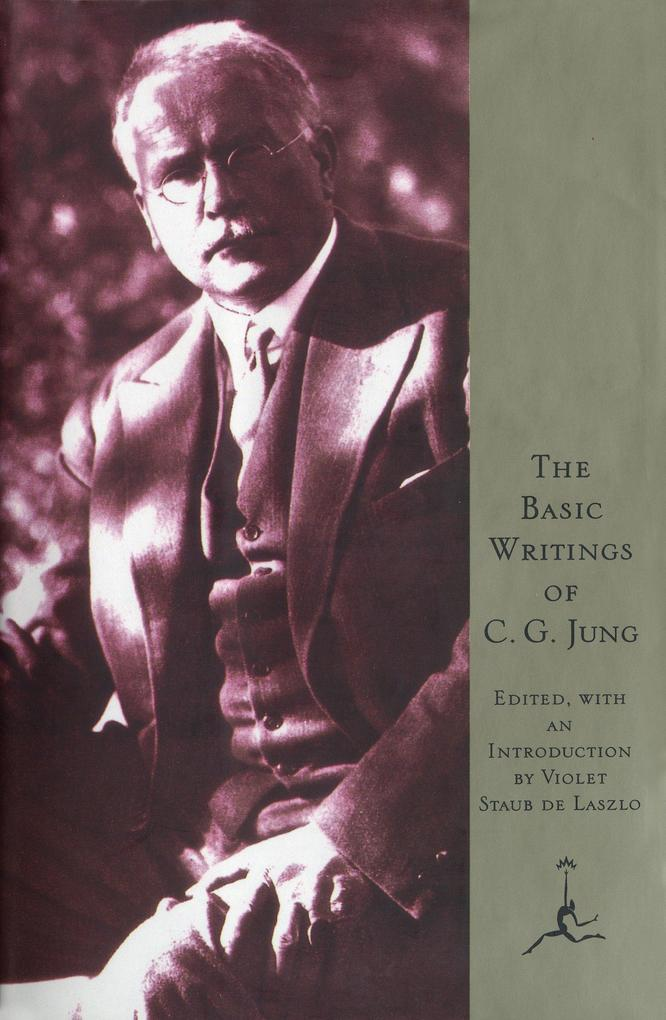 The Basic Writings of C. G. Jung als Buch