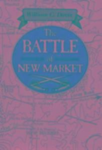 The Battle of New Market als Buch