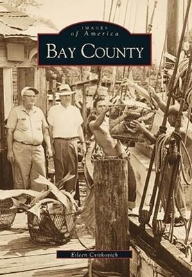 Bay County als Taschenbuch