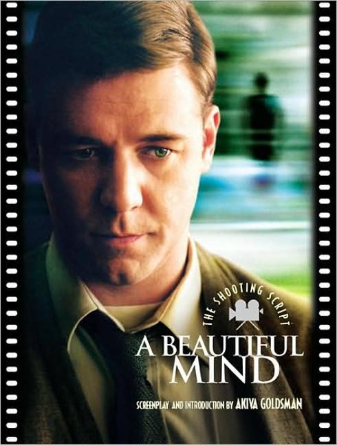A Beautiful Mind als Taschenbuch