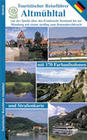 Touristischer Reiseführer Altmühltal