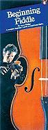 Beginning Fiddle: Compact Reference Library als Taschenbuch