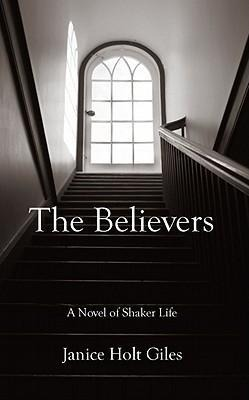 The Believers als Taschenbuch