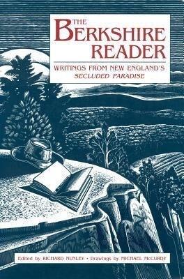 The Berkshire Reader als Taschenbuch