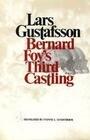 Bernard Foy's Third Castling