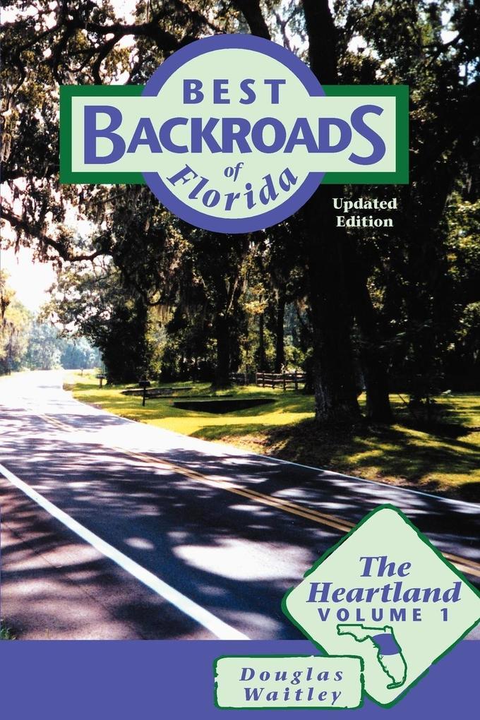 Heartland als Taschenbuch