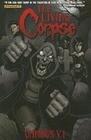 The Living Corpse Volume 1: Post Mortem
