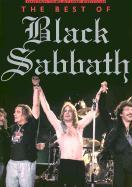 The Best of Black Sabbath als Taschenbuch