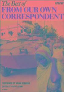 """The Best of """"From Our Own Correspondent"""" als Taschenbuch"""