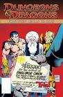 Dungeons & Dragons: Forgotten Realms Classics, Volume 2