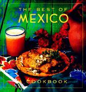 The Best of Mexico als Buch