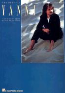 The Best of Yanni als Taschenbuch