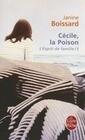 L Esprit de Famille T05 Cecile La Poison