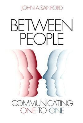 Between People: Communicating One-To-One als Taschenbuch