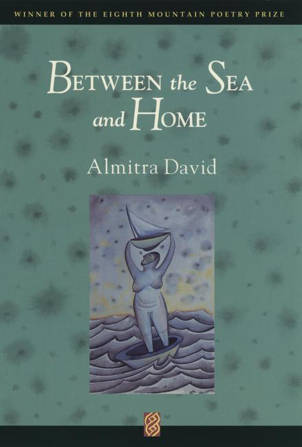 Between the Sea and Home als Taschenbuch