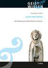 Logos und Sophia - Das Königsportal und die Schule von Chartres