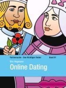 Online Dating als eBook