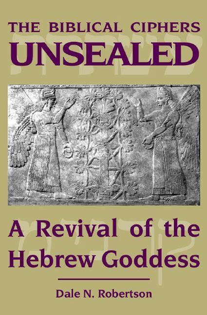 BIBLICAL CIPHERS UNSEALED als Taschenbuch