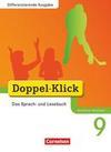 Doppel-Klick - Differenzierende Ausgabe Nordrhein-Westfalen. 9. Schuljahr - Schülerbuch