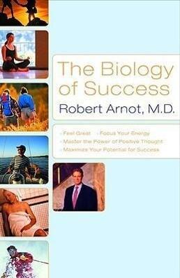 The Biology of Success als Taschenbuch