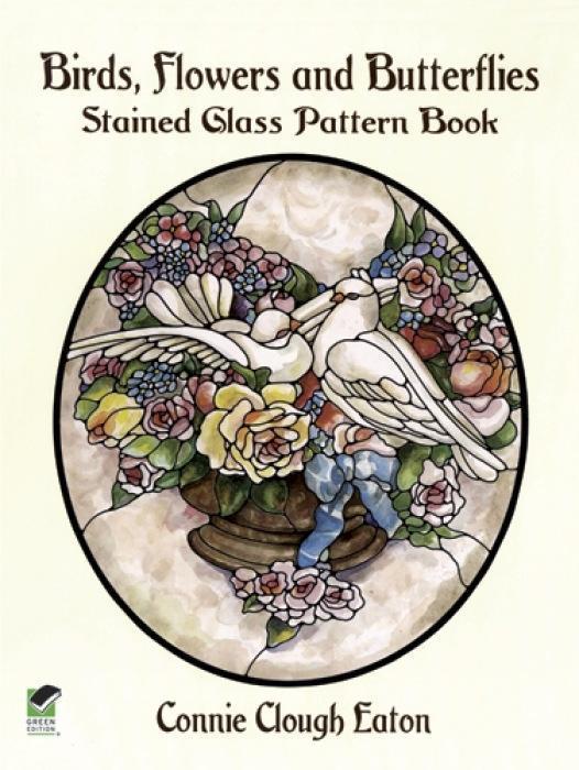 Birds, Flowers and Butterflies als Taschenbuch