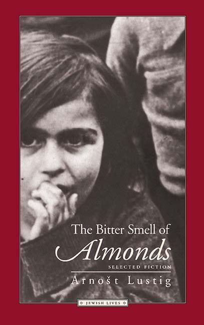 The Bitter Smell of Almonds als Taschenbuch