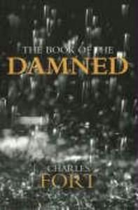 The Book of the Damned als Taschenbuch