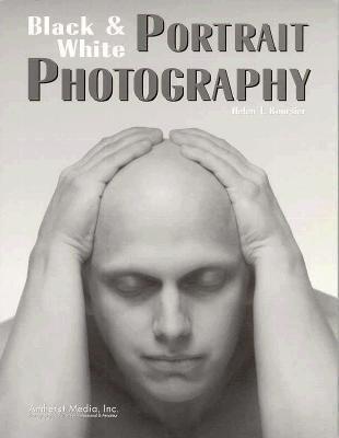 Black & White Portrait Photography als Taschenbuch