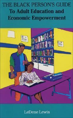 The Black Person's Guide to Economic Empowerment als Taschenbuch
