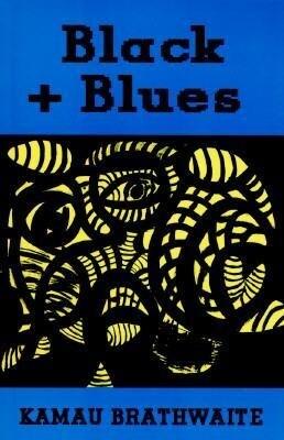 Black + Blues als Taschenbuch