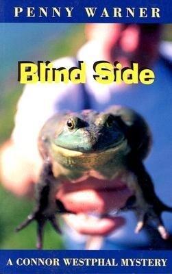 Blind Side als Taschenbuch