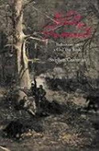 Bloody Promenade: Reflections on a Civil War Battle als Taschenbuch